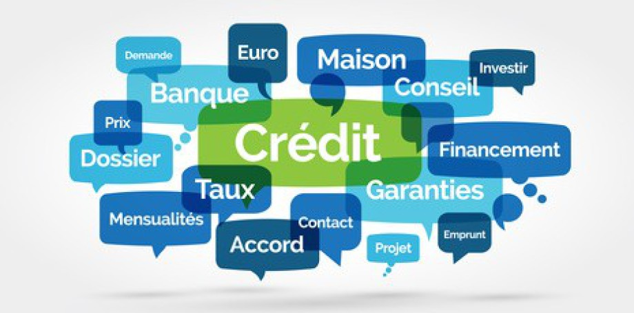 credit immobilier conseil