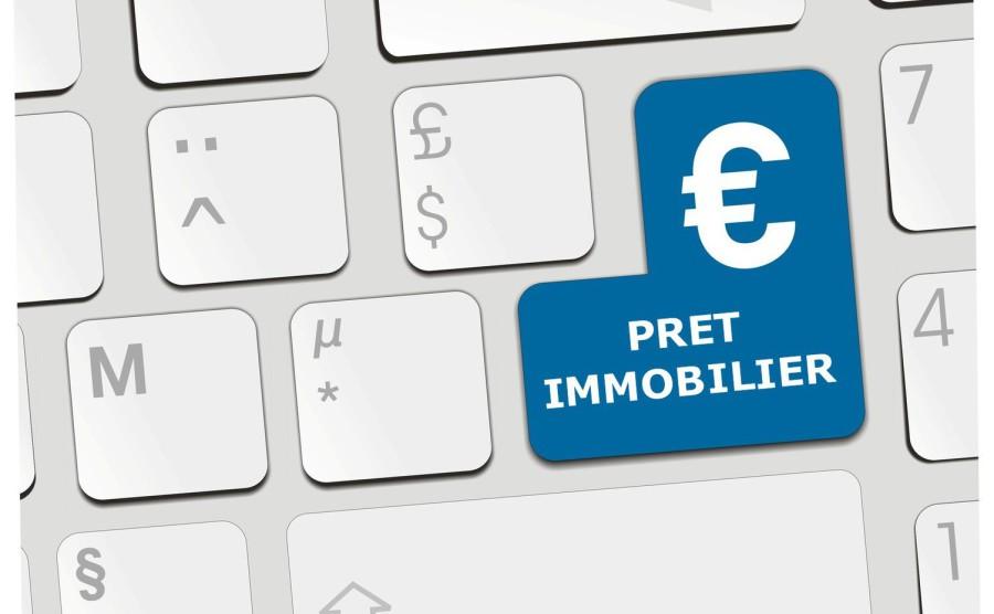 Finance patrimoine orl ans courtage gestion de patrimoine - Renegociation de pret immobilier ...